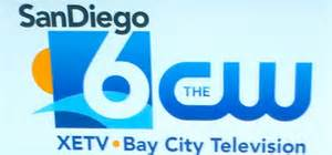 As seen on Channel 6 News in San Diego